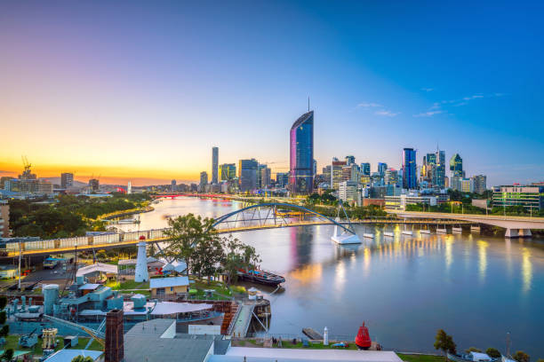 QLD Breakfast with the Minister - Postponed