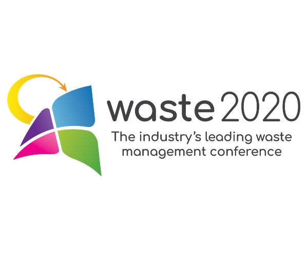 Waste 2020 Webinar Series |  Energy from Waste
